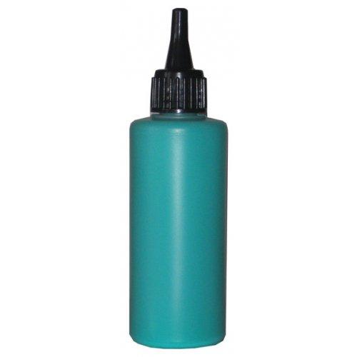 Airbrush-star barva 30 ml  - Pastelová zelená