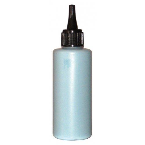 Airbrush-star barva 30 ml  - Tyrkysová