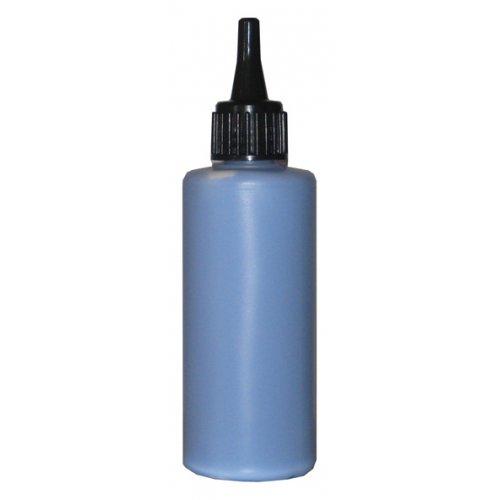 Airbrush-star barva 30 ml  - Pastelově modrá