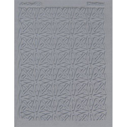 Lisa Pavelka - Textura Directions