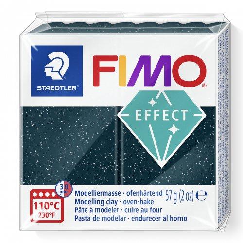 FIMO efekt hvězdný prach 57g