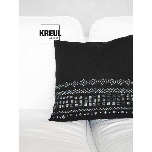 Sada Fix na textil JAVANA KREUL OPAK ČERNÁ + BÍLÁ 4 ks - 92751_KREUL_TextilMarkerOpak_4erSet_BlackAndWhite_2_RGB.jpg