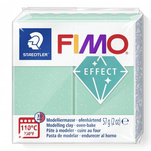 FIMO efekt nefrit 57g