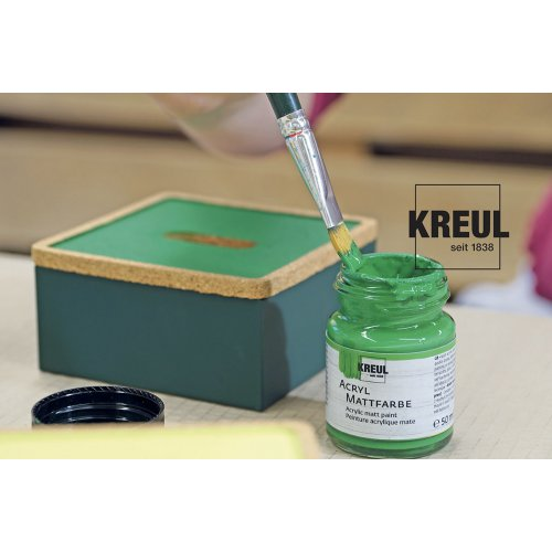 Akrylová barva matná KREUL 20 ml žlutá - CK752 KREUL-image6.jpg