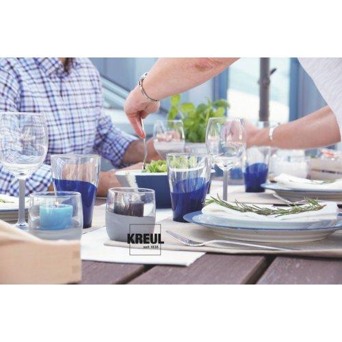 Barva na sklo a porcelán KREUL classic světle modrá 20 ml - KREUL_Sklo_a_Porcelan_Classic_Clear_img24.jpg