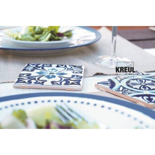 Barva na sklo a porcelán KREUL classic světle modrá 20 ml - 162_KREUL_Sklo_a_porcelan_Classic_img13.jpg