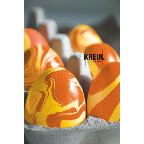 Mramorovací barva Magic Marble 20 ml citrónová - 732_MagicMarble_Ostereier_gelb-orange2_RGB_logo.jpg
