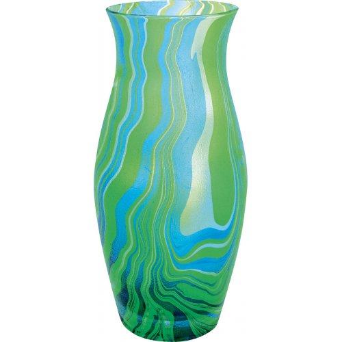 Mramorovací barva Magic Marble 20 ml světle modrá - 73612 MagicMarble_image.jpg