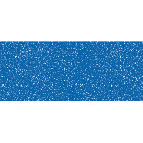 Fix na porcelán a sklo KREUL GLITTER modrá - 16501_Porcelain_GlassPEN glitter_image.jpg