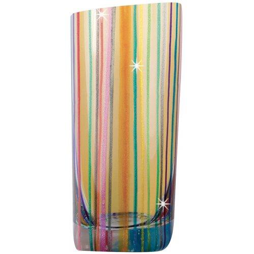 Fix na porcelán a sklo KREUL GLITTER modrá - 42401_Porcelain_GlassPEN glitter_image.jpg