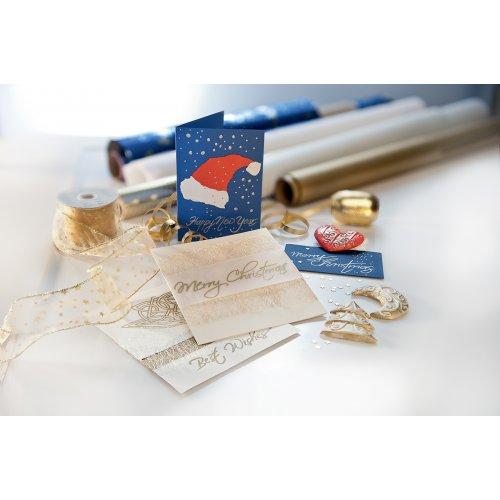 Metalický popisovač modrý STAEDTLER 1-2 mm kuželový hrot - 8323_image01.jpg