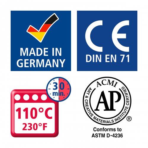 Sada Fimo kids - Základní - FIMO_Kids_image06.jpg
