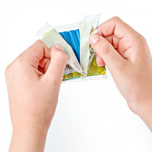 Sada Fimo kids - Základní - FIMO_Kids_image02.jpg