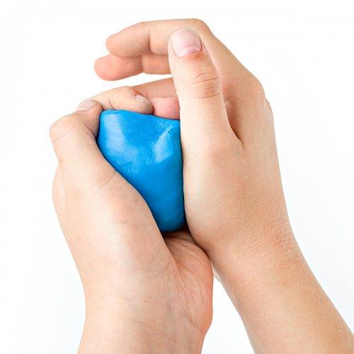 Sada Fimo kids - Základní - FIMO_Kids_image03.jpg