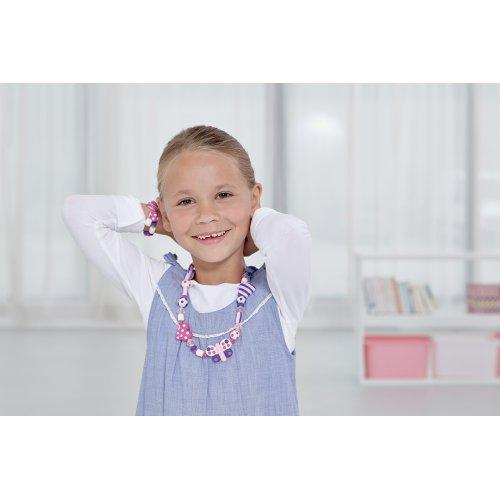 Sada Fimo kids Create & Play srdce - 803301-image6.jpg