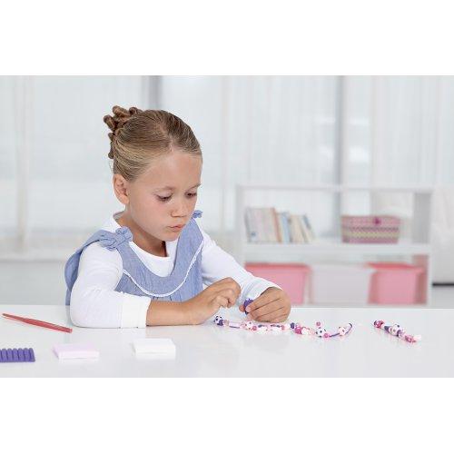 Sada Fimo kids Create & Play srdce - 803301-image7.jpg