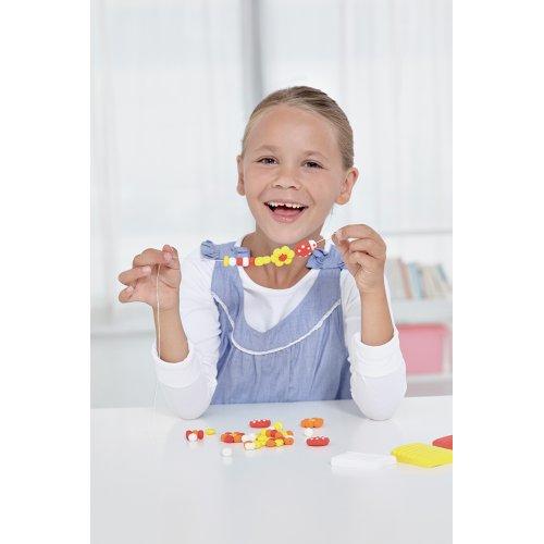 Sada Fimo kids Create & Play květiny - 803302-image4.jpg