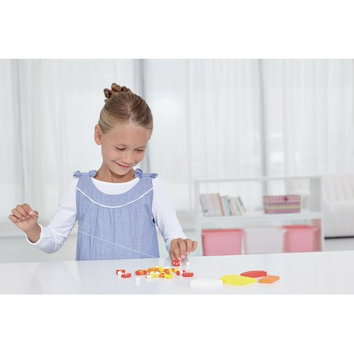 Sada Fimo kids Create & Play květiny - 803302-image5.jpg