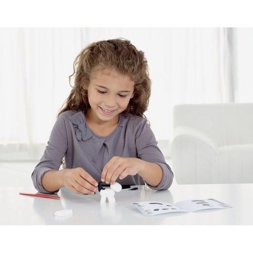 Sada Fimo kids Form & Play Mazlíčci - 803402-image5.jpg