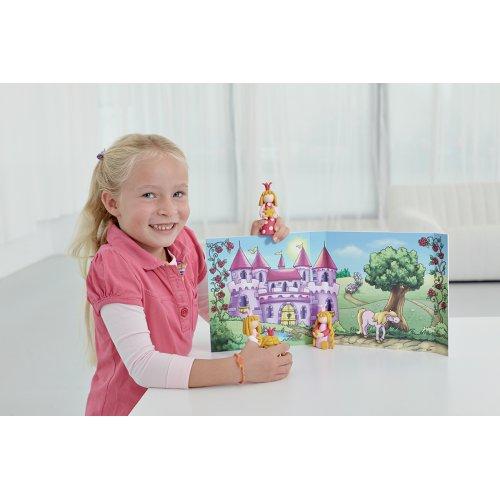 Sada Fimo kids Form & Play Princezny - 803406-image10.jpg