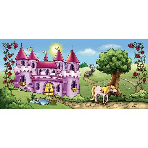 Sada Fimo kids Form & Play Princezny - 803406-image11.jpg