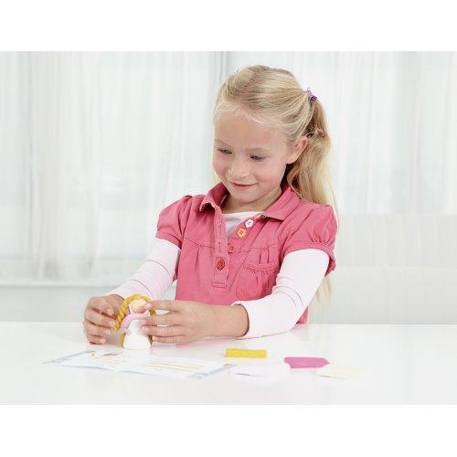 Sada Fimo kids Form & Play Princezny - 803406-image3.jpg