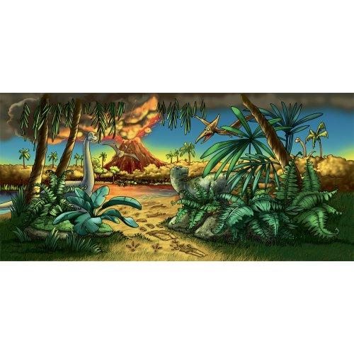 Sada Fimo kids Form & Play Dinosauři - 803407-image12.jpg