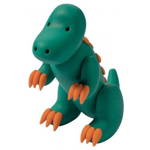 Sada Fimo kids Form & Play Dinosauři - 803407-image7.jpg