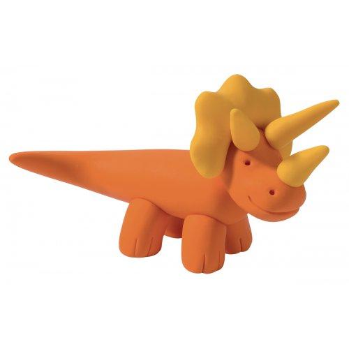 Sada Fimo kids Form & Play Dinosauři - 803407-image8.jpg