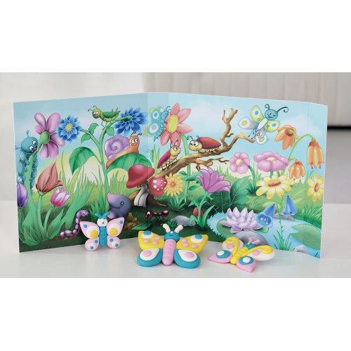 Sada Fimo kids Form & Play Motýlci - 803410-image9.jpg