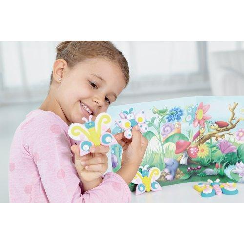Sada Fimo kids Form & Play Motýlci - 803410-image5.jpg
