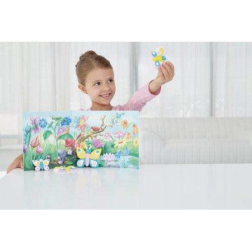 Sada Fimo kids Form & Play Motýlci - 803410-image6.jpg