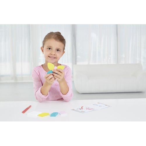 Sada Fimo kids Form & Play Motýlci - 803410-image8.jpg