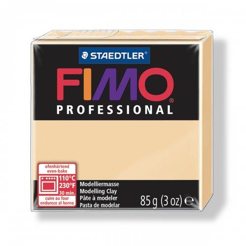 FIMO Professional 85g šampaňská