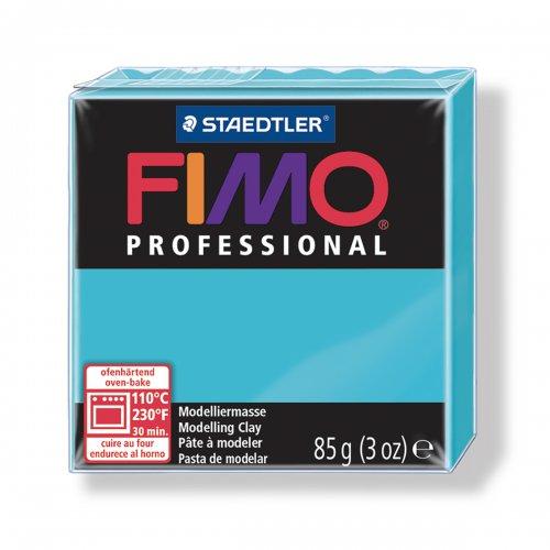 FIMO Professional TYRKYSOVÁ 85 g