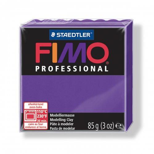 FIMO Professional FIALOVÁ 85 g