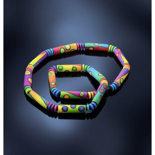 Sada FIMO professional - Základní barvy - TRUE COLORS - FIMO_PROFFESIONAL_image800301.jpg