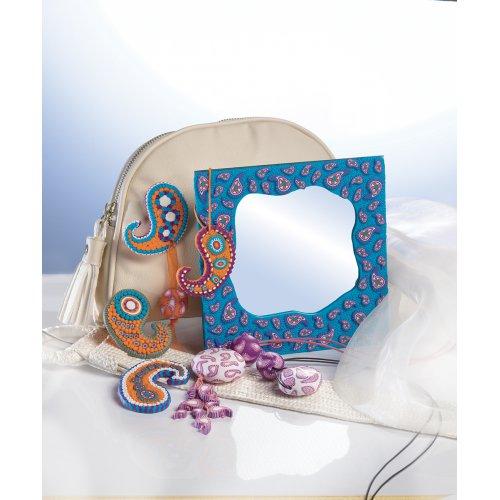 Sada FIMO professional - Základní barvy - TRUE COLORS - FIMO_PROFFESIONAL_image800334000.jpg
