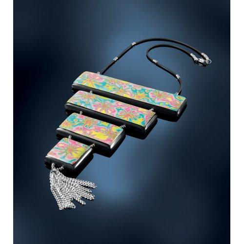 Sada FIMO professional - Základní barvy - TRUE COLORS - FIMO_PROFFESIONAL_image800400034.jpg