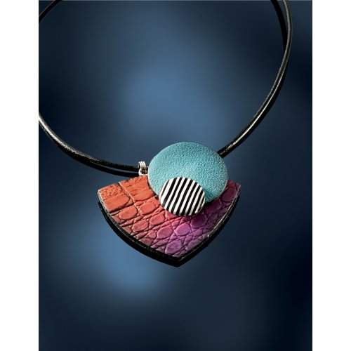 Sada FIMO professional - Základní barvy - TRUE COLORS - FIMO_PROFFESIONAL_image800400037.jpg