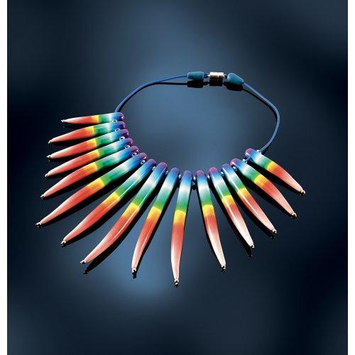 Sada FIMO professional - Základní barvy - TRUE COLORS - FIMO_PROFFESIONAL_image800400039.jpg