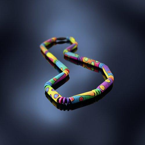 Sada FIMO professional - Základní barvy - TRUE COLORS - FIMO_PROFFESIONAL_image800400044.jpg