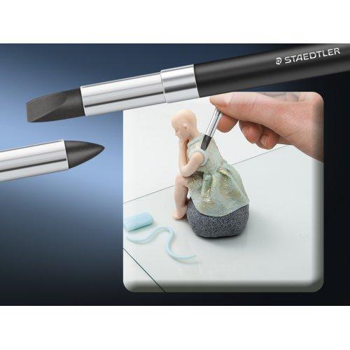 FIMO professional nástroj - Silikonový štětec a hrot - 871102-image2.jpg