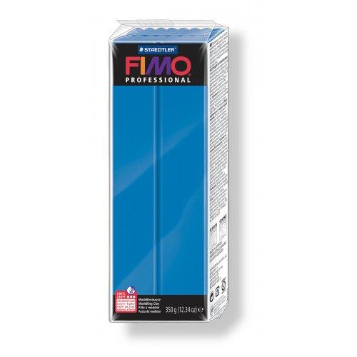 FIMO Professional 350g modrá (základní)