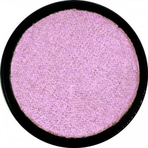 Barva na obličej 12 ml Perleťová Levandulová