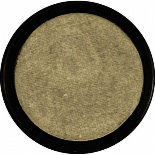 Barva na obličej 12 ml Zombie šedá