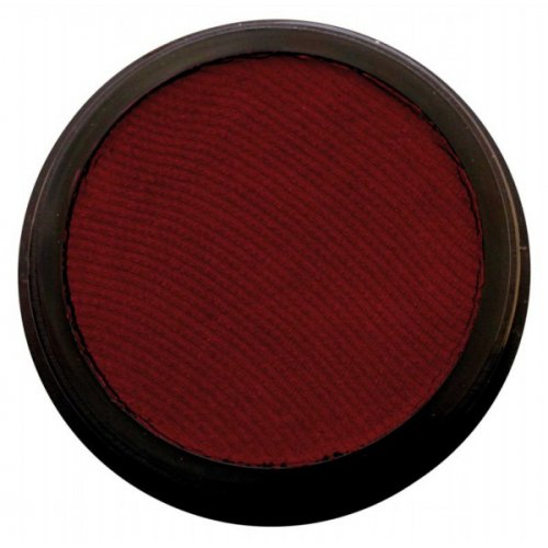 Barva na obličej 20 ml Třešňová červená