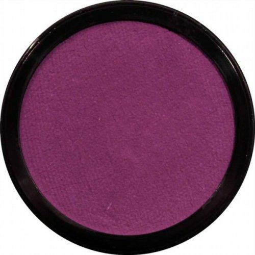 Barva na obličej 20 ml Ultra-Fialová