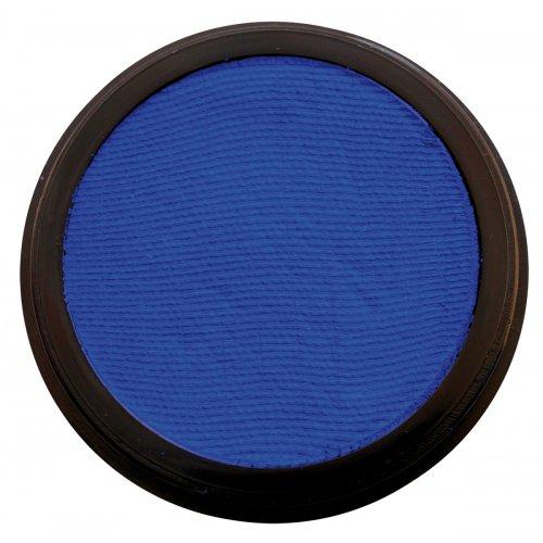 Sada barev na obličej - Nava - 355 SKY BLUE.jpg