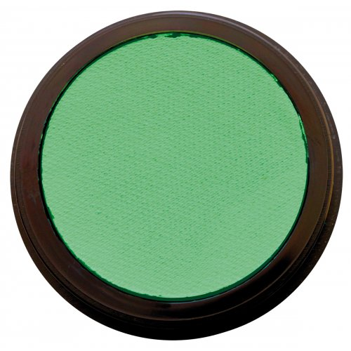 Sada barev na obličej - Syn Frankensteina - 400 PASTEL GREEN.jpg